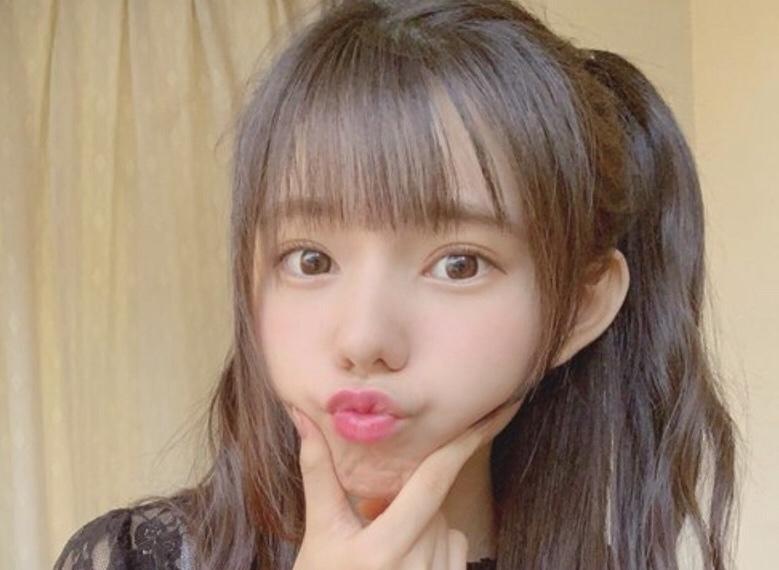 大森莉緒の画像まとめ【プロフィール・インスタ・美人アイドル】No.69
