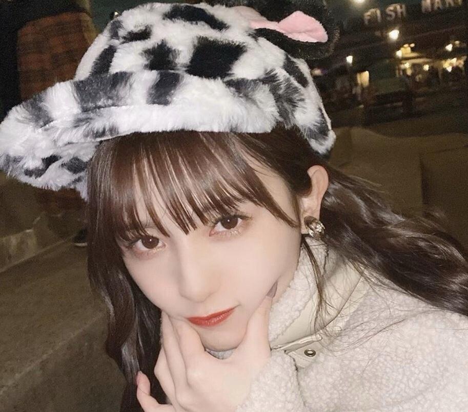 吉井美優の可愛い画像まとめ【ニジマス所属の美人アイドル】No.73