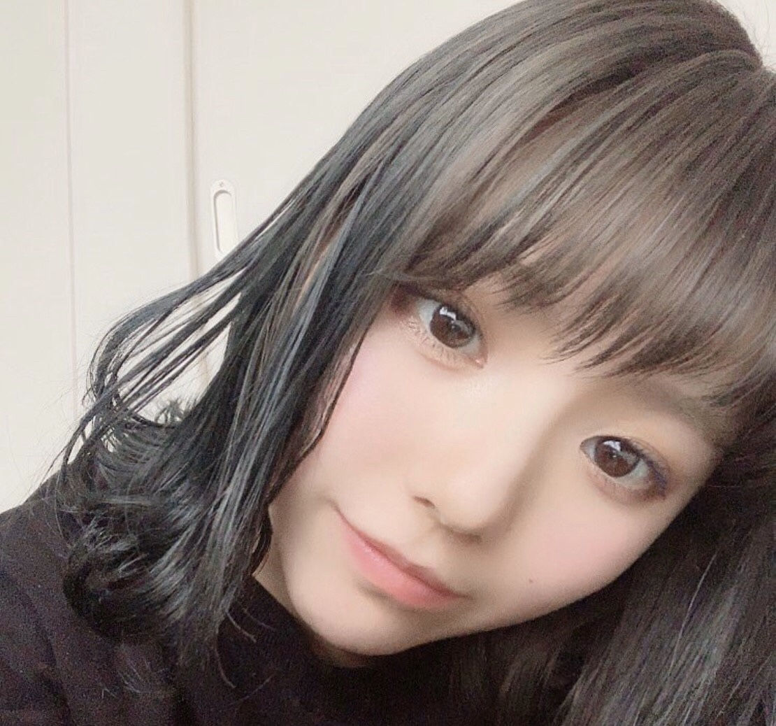 ▶︎▶︎みにまむ◀︎◀︎の画像まとめ【インスタ・美人ライバー】No.78