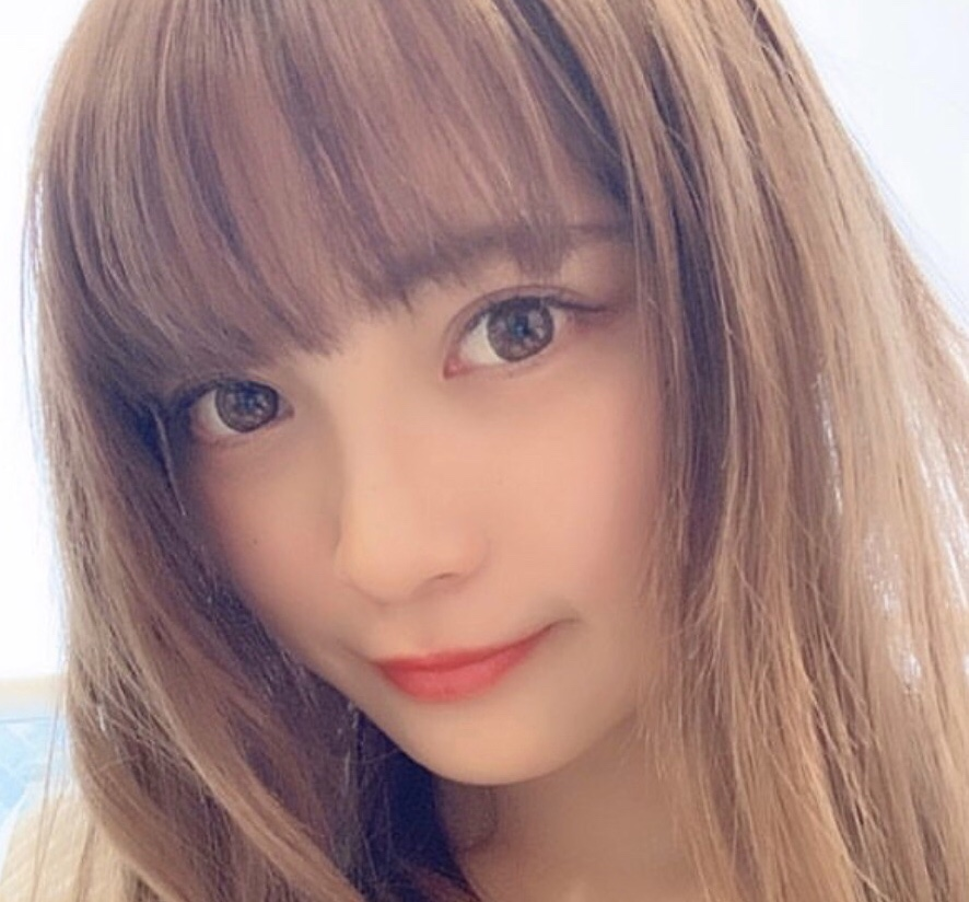細川まいの画像まとめ【プロフィール・インスタ・美人モデル】No.81