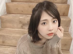 水湊みおの情報まとめ【画像・性格・交友関係・美人モデル】No.55