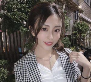 百瀬りえの情報まとめ【画像・性格・交友関係・美人モデル】No.60