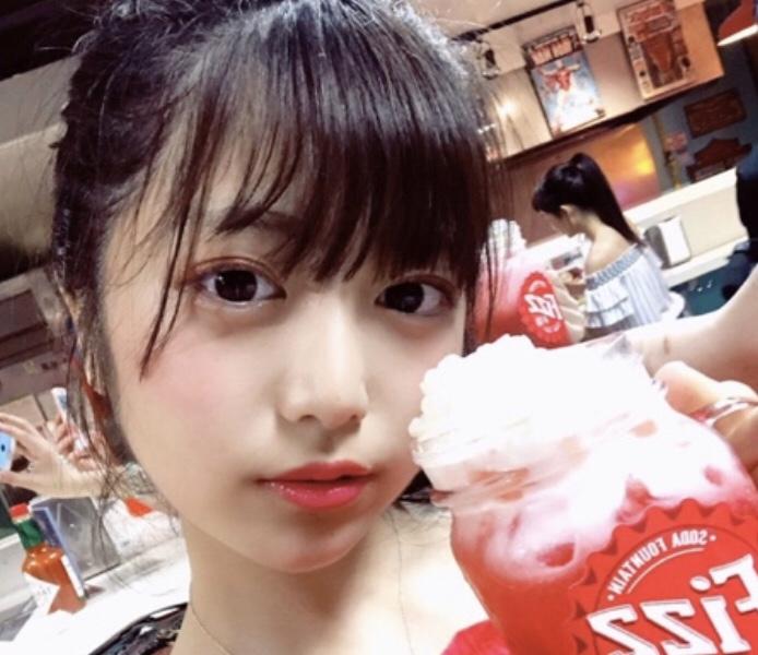 吉田莉桜の可愛い画像まとめ【24枚】