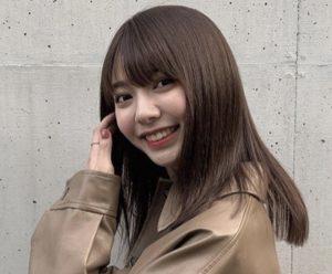 川津明日香の情報まとめ【インスタ・画像・若手女優】No.54