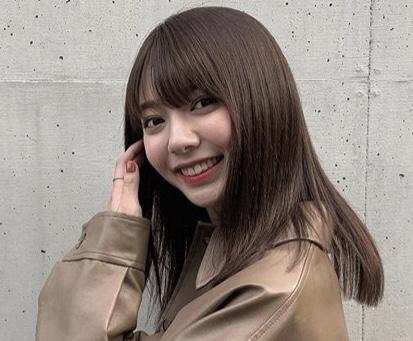 川津明日香の情報まとめ【インスタ・画像・19歳・モデル・女優】