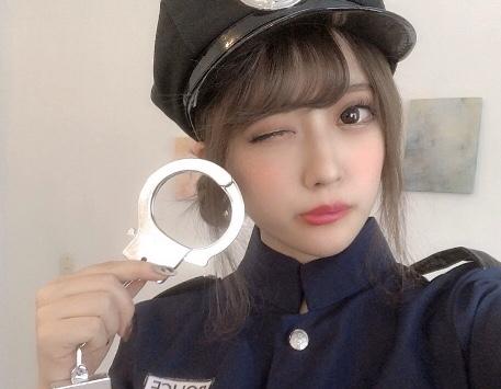 おもてちゃんの情報まとめ【インスタ・画像・美人モデル】No.46