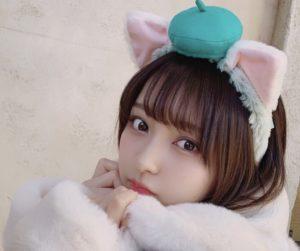 十味(とーみ)の調査結果まとめ【インスタ・画像・美人モデル】No.39