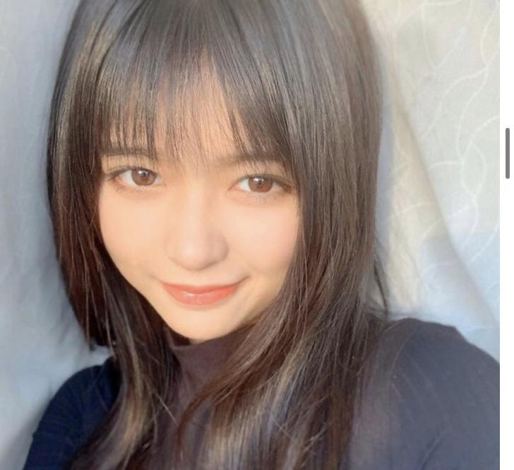 景井ひなの可愛い画像まとめ【インスタ・TikTok・若手女優】No.58