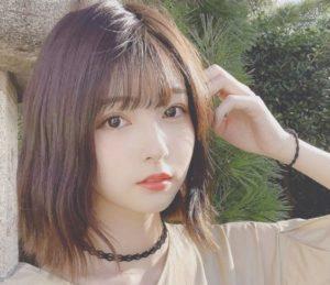 小高実優の画像まとめ【プロフィール・インスタ・美人モデル】No.56