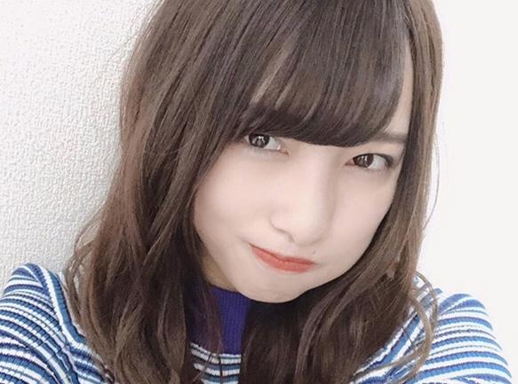高梨瑞樹の画像まとめ【プロフィール・インスタ・美人モデル】No.72