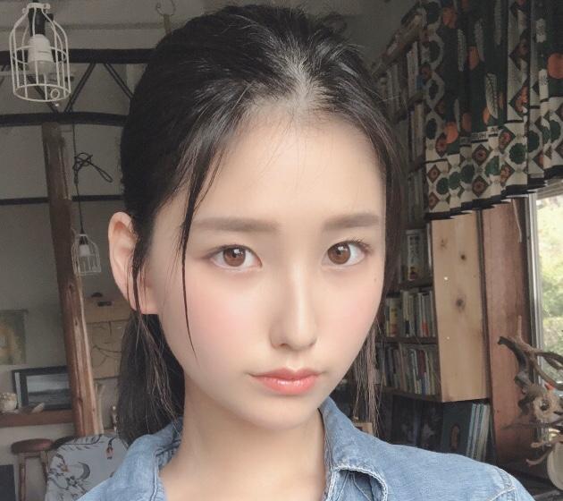 森嶋あんりの画像まとめ【プロフィール・インスタ・美人モデル】No.76