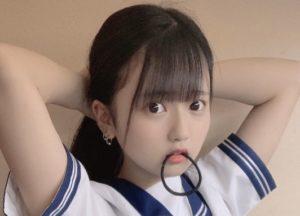 渡辺あやのの情報まとめ【画像・インスタ・性格・美人アイドル】No.77