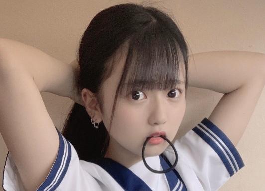 渡辺あやのの調査結果【インスタ・画像・人柄・美少女アイドル】No.77