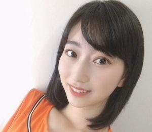 早川みゆきの情報まとめ【画像・インスタ・プロフィール・美人モデル】No.79