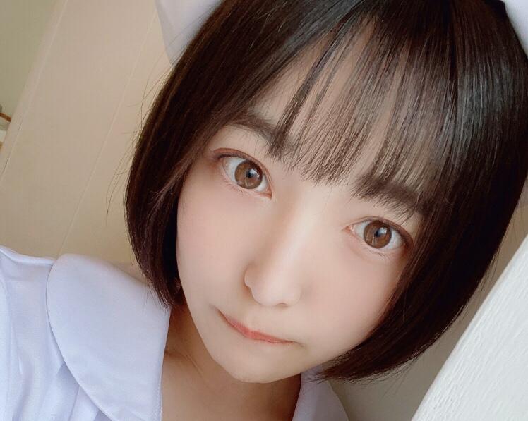 佐咲日菜の画像まとめ【プロフィール・美人モデル】No.83