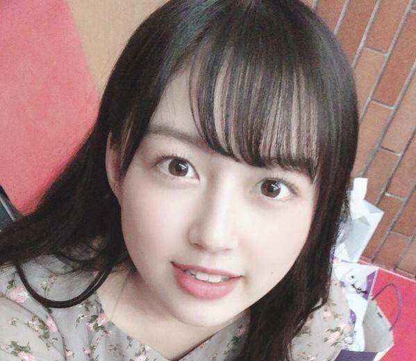 星川遥香の画像まとめ【たけやま3.5所属の美人アイドル】No.85