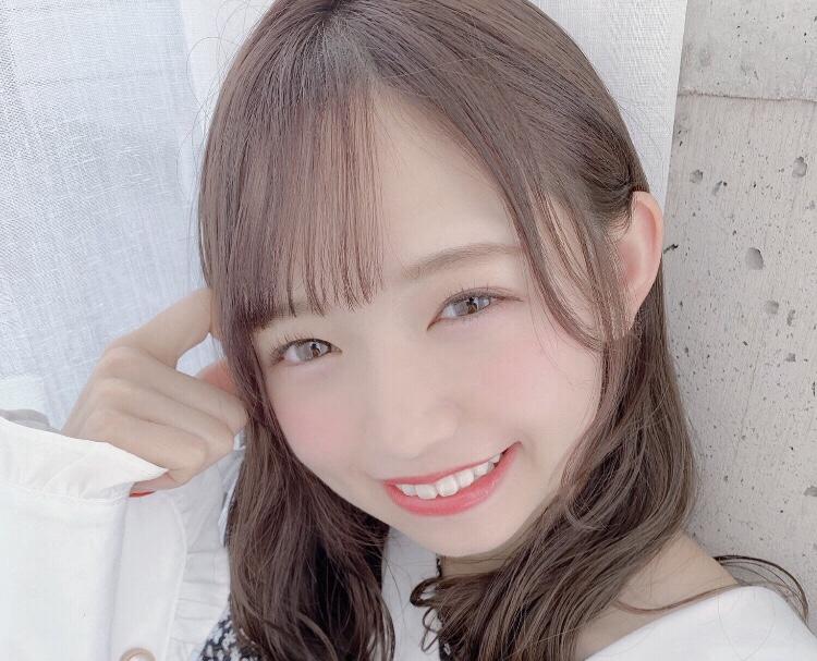 畑美紗起の画像まとめ【ラストアイドル所属の美人アイドル】No.86