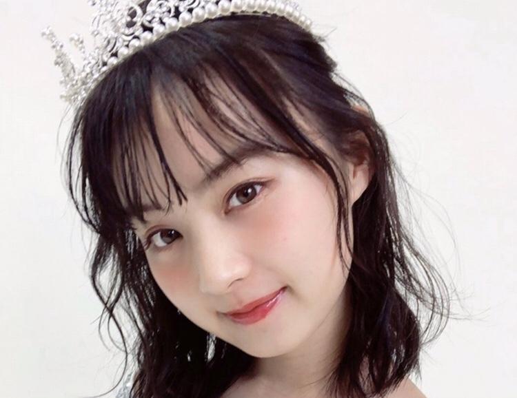 黒坂莉那の可愛い画像まとめ【プロフィール・美人モデル】No.89