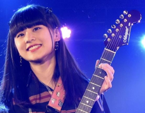 濵邊咲良の画像まとめ【たけやま3.5所属の美人アイドル】No.90
