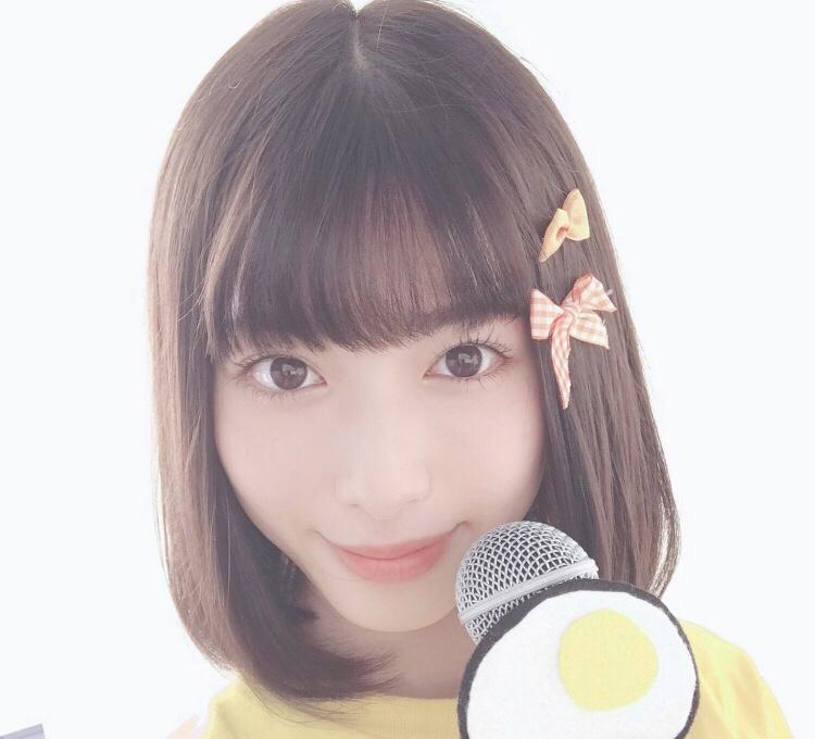 白石聖の可愛い画像まとめ【プロフィール・若手女優】No.91