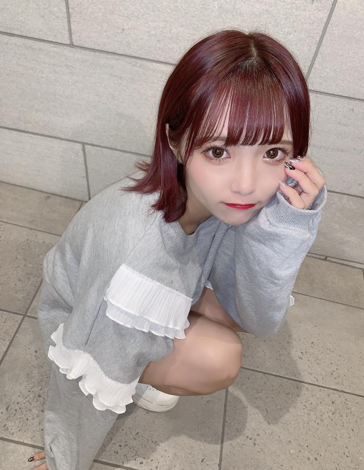 福山梨乃の画像まとめ【プロフィール・インスタ・美人アイドル】No.115