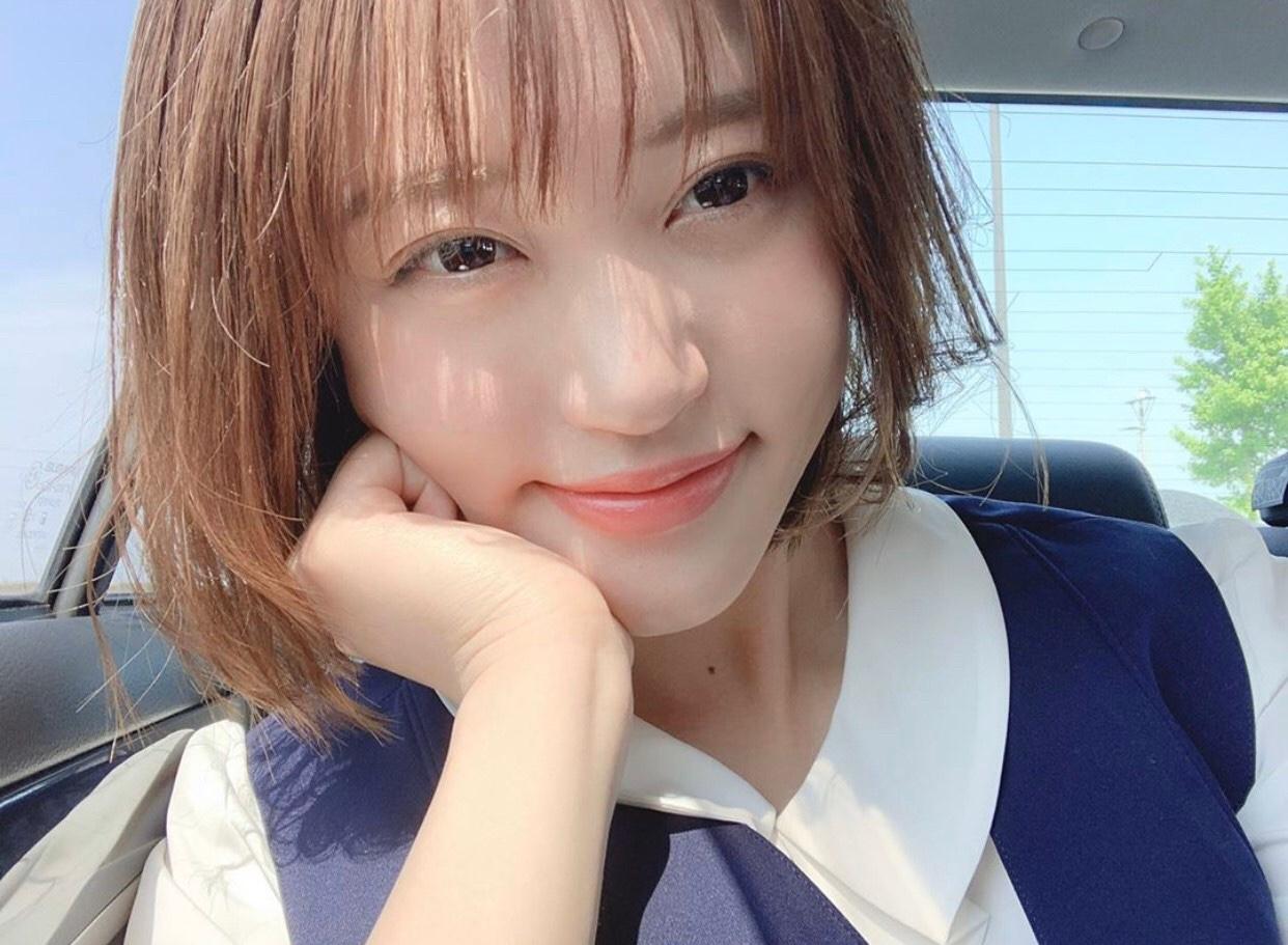 王林の画像まとめ【プロフィール・美人アイドル】No.96