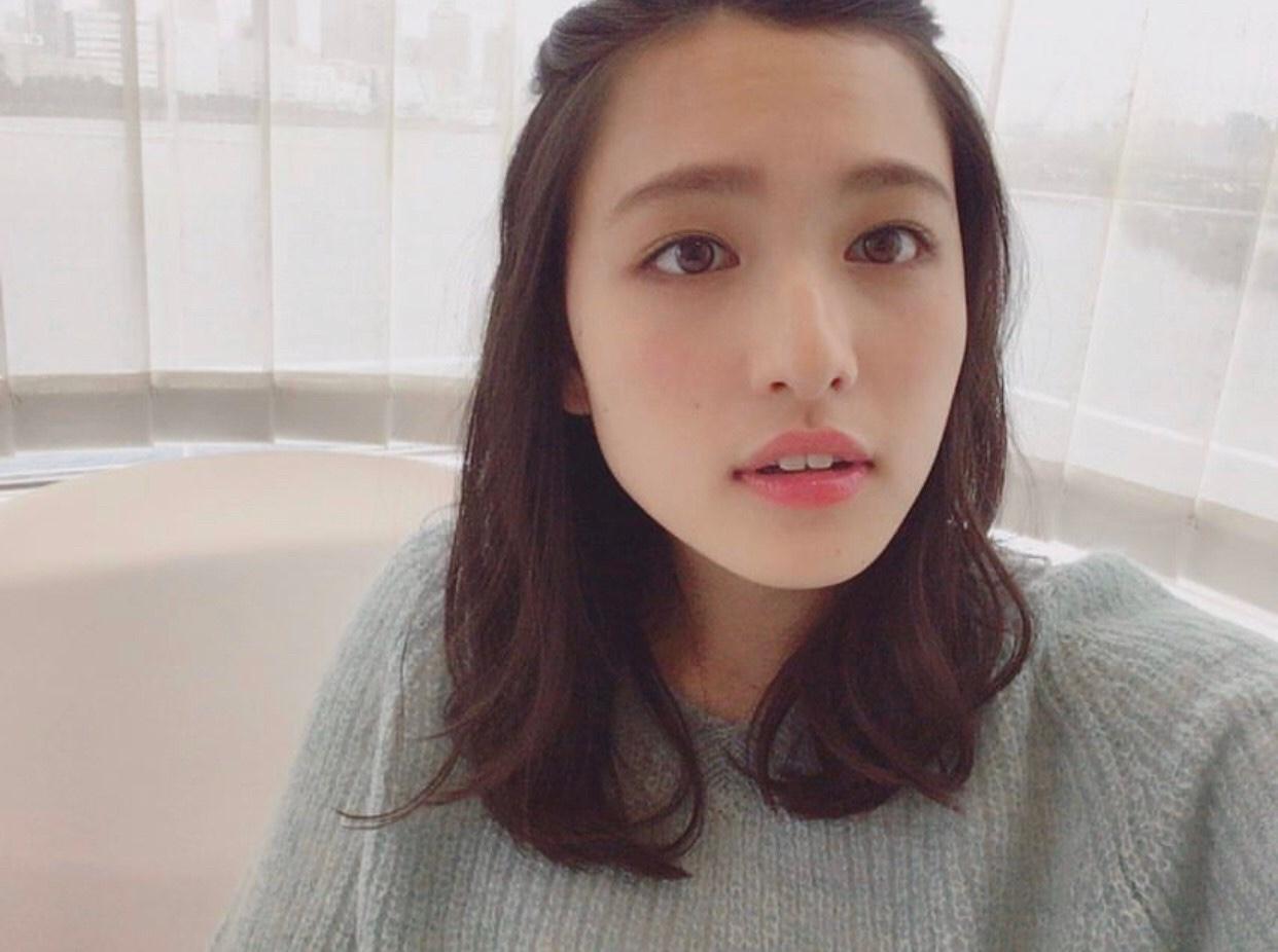 北村優衣の画像まとめ【プロフィール・若手女優】No.98