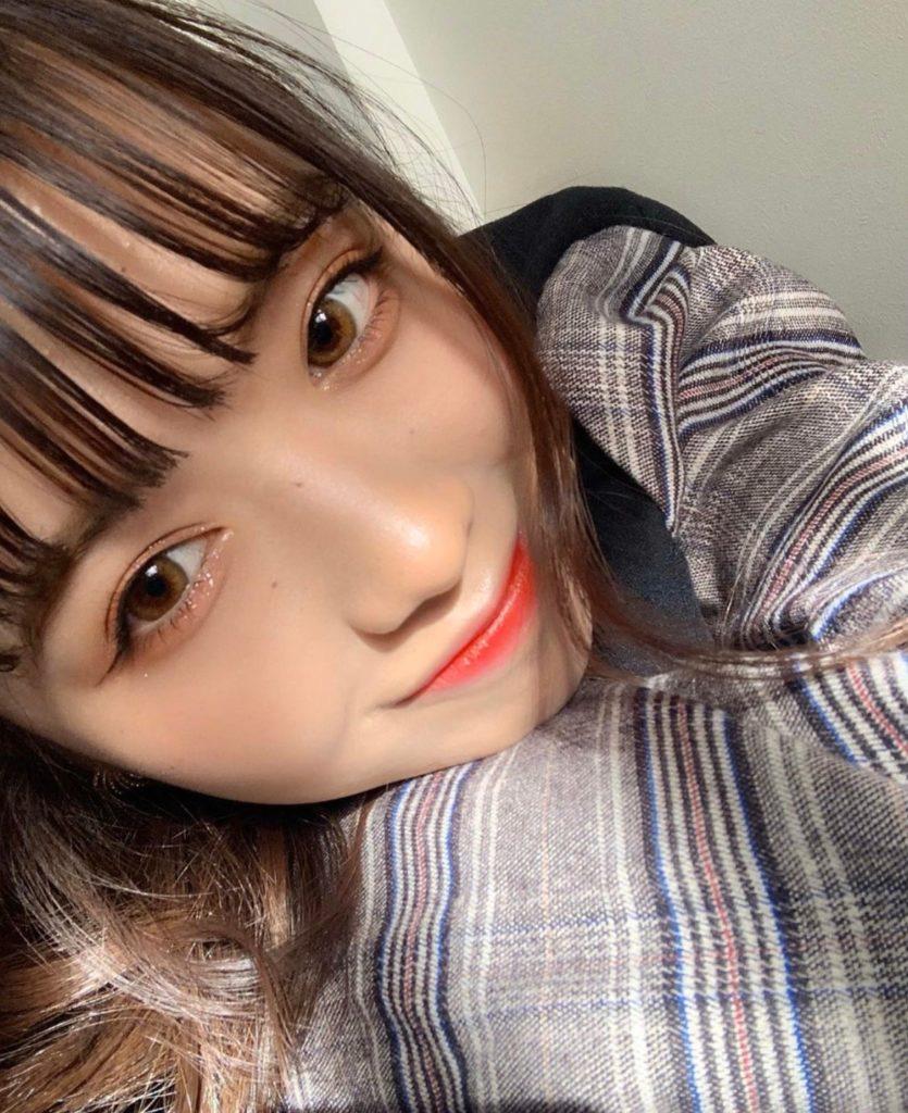 モデル・Kirari(きらり)の画像