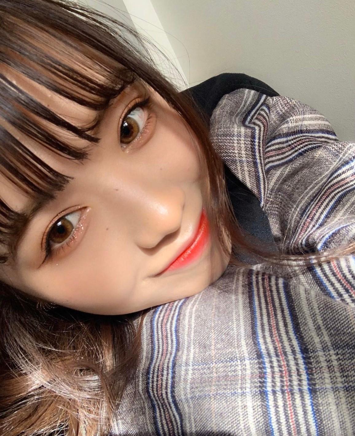 Kirari(きらり)の可愛い画像まとめ【43枚】美人モデル・No.104