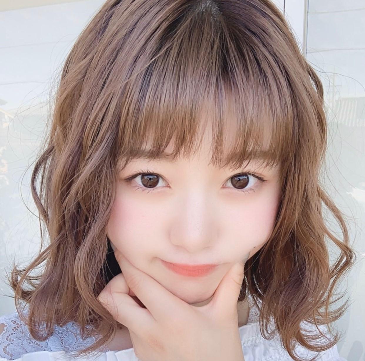 萩田帆風の画像まとめ【プロフィール・若手女優】No.113