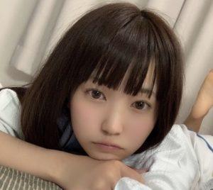 坂東遥の情報まとめ【可愛い画像・プロフィール・美人アイドル】No.100