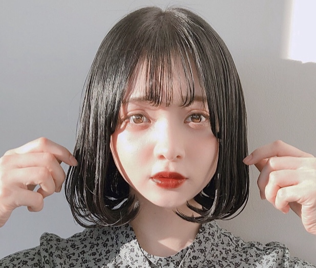 新田湖子の可愛い画像まとめ【39枚】美人モデル・No.101