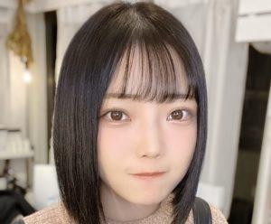 新谷姫加の可愛い画像まとめ【40枚】若手女優・No.102