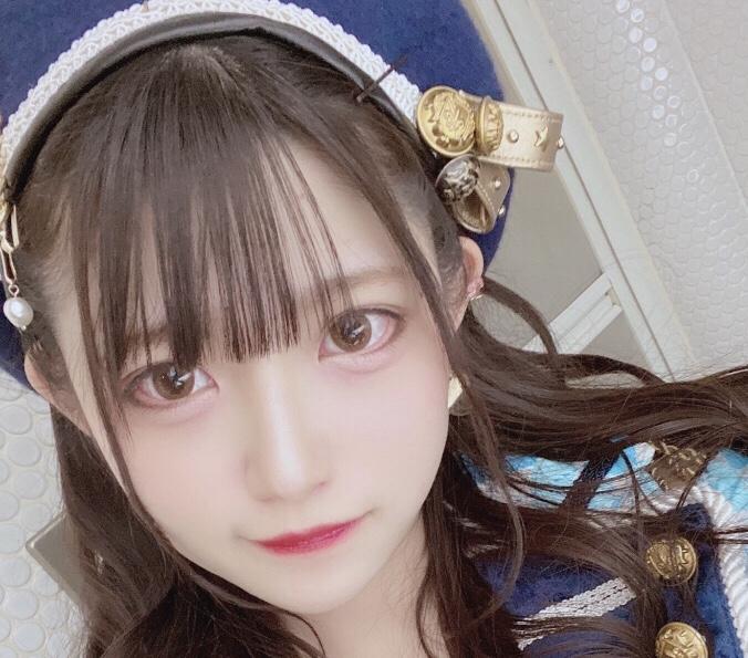 野田ひとみの可愛い画像まとめ【56枚】美人アイドル・No.103