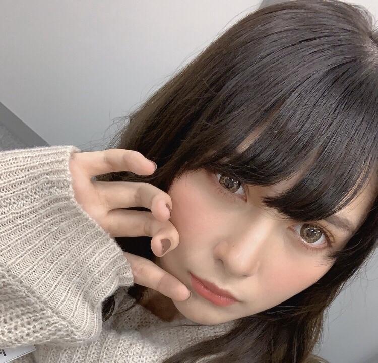 アンジェラ芽衣の可愛い画像まとめ【41枚】美人モデル・No.108