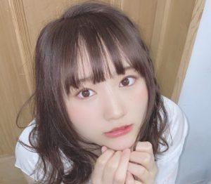 そよんの可愛い画像まとめ126枚【美人モデル】No.109