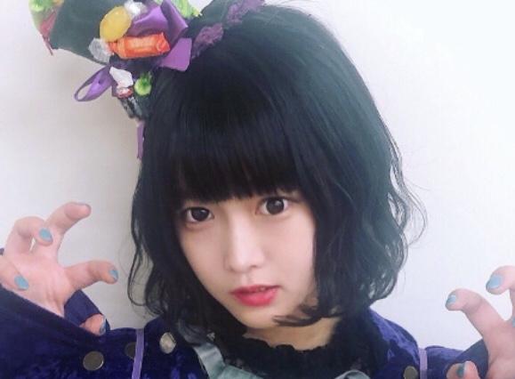中川美優の可愛い画像まとめ【美人アイドル】No.110