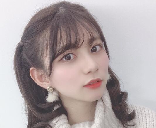 本田夕歩の画像まとめ【プロフィール・インスタ・美人モデル】No.116