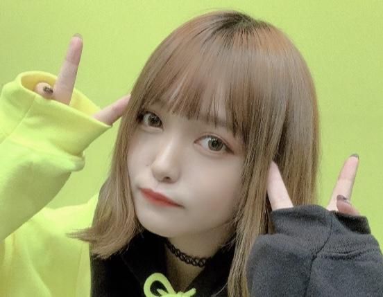 MC MIRIの画像まとめ【プロフィール・インスタ・美人アイドルラッパー】No.117