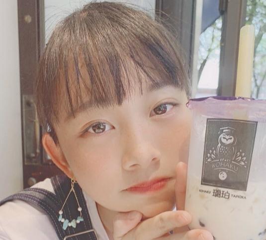 あーーゆの情報まとめ【画像・インスタ・プロフィール・美人女子高生】No.131