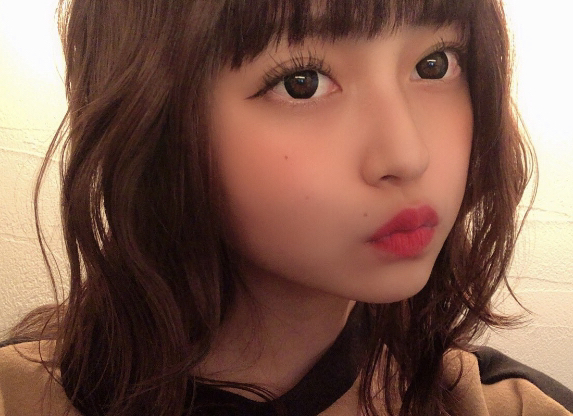 櫻井音乃の情報まとめ【画像・インスタ・プロフィール・美人モデル】No.129