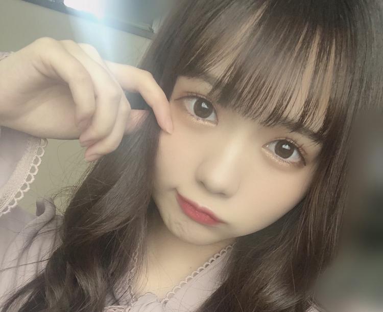 倉澤遥の情報まとめ【画像・インスタ・プロフィール・美人アイドル】No.163