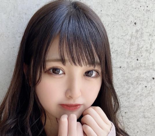 夢咲はるかの情報まとめ【画像・インスタ・プロフィール・美人アイドル】No.144