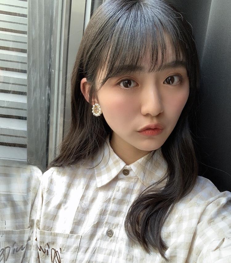 埼玉県出身の女優