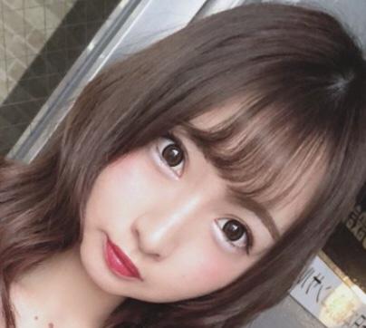 日土やすみの情報まとめ【画像・プロフィール・美人モデル】No.143