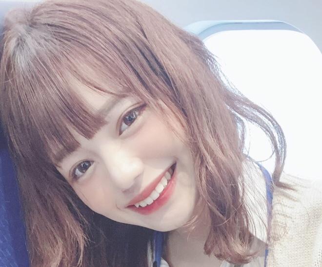 大橋あかりの情報まとめ【画像・インスタ・プロフィール・美人モデル】No.156