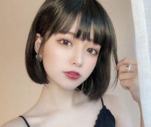 国木田さりまるの情報まとめ【可愛い画像・最高級の美人モデル】No.181