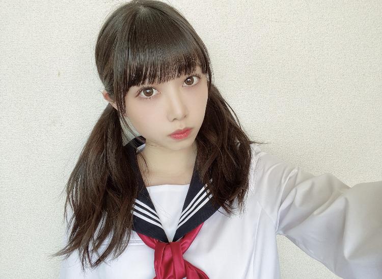 桃 奈 アイドル 小浜