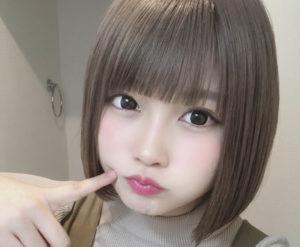岩橋さきの情報まとめ【画像33枚・プロフィール・美人モデル】No.197
