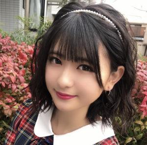 山田南実の画像50枚まとめ【美人アイドル・水着・プロフィール】No.32